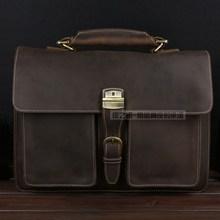 popular lock bag
