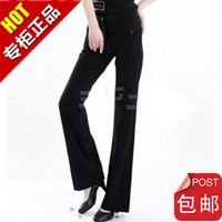 Women's 2012 autumn and winter boot cut ga17112303211-6