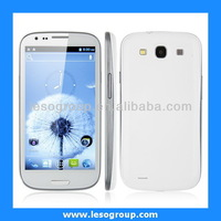 Haipai i9389 mtk6589 quad core 4.7 inch capacitive 960*540 touch screen 1G RAM 4G ROM 8.0 camera