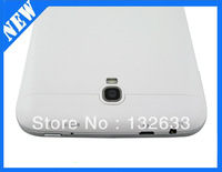 IEZ-203 MTK8312 dual core Android4.1 small tablet pc