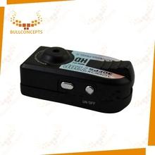 q5 camera price