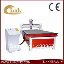 cnc sheet metal promotion