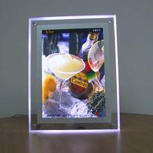 wholesale led frame