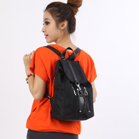2013 women's backpack handbag women's backpack bag casual bag small bag preppy style girls school bag