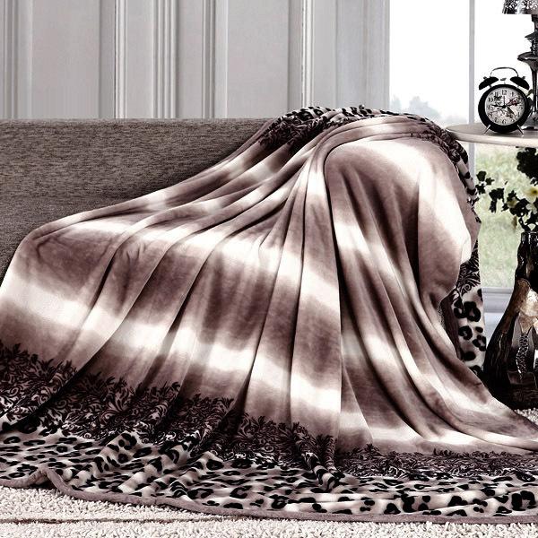Achetez en gros des draps de flanelle grise en ligne des grossistes des dra - Couette quatre saisons ...