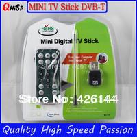 2015 Limited Hot Sale Satellite Receiver Receptor Digital Hd Skybox Mini Usb Dvb-t Tv Stick/hdtv Tuner Dongle