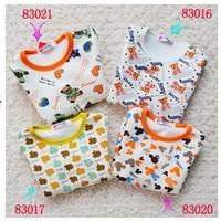 new 2013 kids pajama sets girl winter thick 2 pcs sets cotton child clothing set 4-12 years old girl winter pajama sets