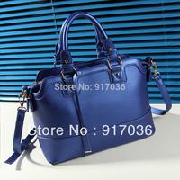 LOW PRICE high quality  female ol work women's handbag fashion messenger bag