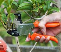 Freeshipping. Grafting machine seedlings grafted fruit tree grafting knife is sharp crane and tortoise