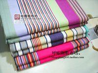free shipping Handkerchief small gentlewomen handkerchief female , natural cotton 100% grogram handkerchief