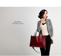designe brand bags for women Famous Brand 100% Genuine leather Women handbags designer inspired handbag 1312132E