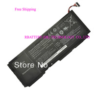 Hot sale Replacement Laptop battery for SAMSUNG  NP700Z3A NP700Z series  AA-PBPN8NP BA43-00322A
