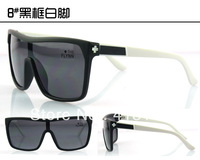 spy sunglasses glasses 2rd generation global hot fashion movement