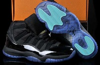 Free Shipping 2013 JD11 black blue Men's Basketball shoes J11 for sale cheap J XI sportwear man designer 11 retros us8-13