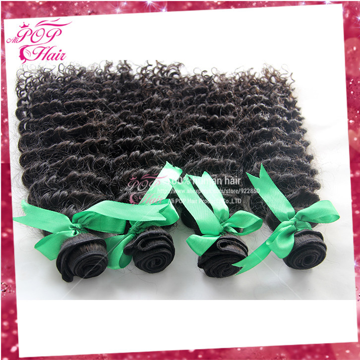 Cheap Mongolian Hair For Sale 16