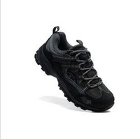 free shipping 2014 new  men hiking shoes,brand outdoor climbing non-slip shoes,breathable casual shoes