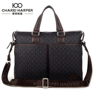 Bag bag 2013 handbag cross-body commercial one shoulder man bag