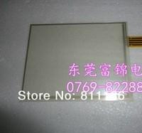 1pc Touch screen 6AV6 545 - 0BB15 - 2AX0