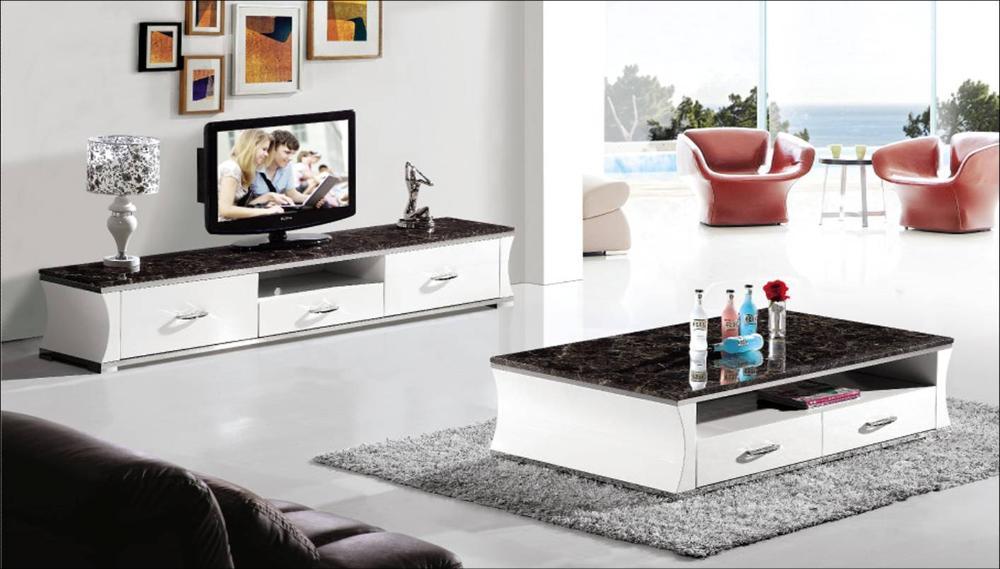 importadores de muebles de china: