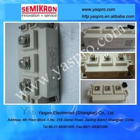 (Semiconductor IGBT Power Module)	SKIIP 31 NAB 063T21