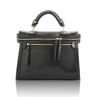 Women's bags 2013 shoulder bag messenger bag fashion vintage classic women's normic handbag