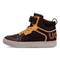 New 2013 children sneakers autumn children shoes fashion sneaker boy shoe