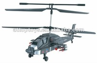 Promotion Baby Toys 3.5CH RC Helicopter with Camera,GYRO,360 degree fly,take Video,Hover, Helicopters
