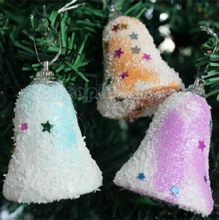 bulk christmas ornaments price