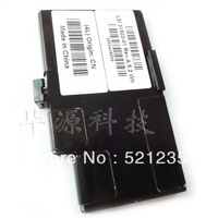 43W4342 BATTERY FOR SERVERAID MR10I / MR10M / M5015 SAS/SATA Controller , in stock offer used