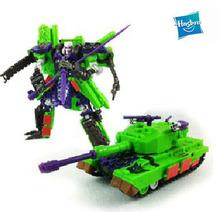 wholesale robot toys for boys