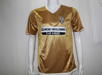 low price  jerseys soccer from thailand juventus  kits sets cheap uniforms wholesale