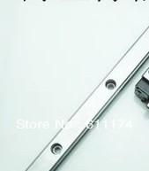 Original/Genuine TBI Linear guide Rail 20 Length 1000mm