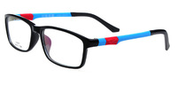 (10pcs/lot) ultem glasses frames, plastic plain eyeglasses frames acetate optical frames accept colors mixed order