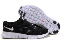 Nike Men Free Run 2.0 2 running shoes,sport athletic shoes hip hop new arriva selling