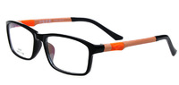 (10pcs/lot) Colorful ultem eyeglsses frames, plain eyeglasses frames , acetate optical frames accept mixed colors order