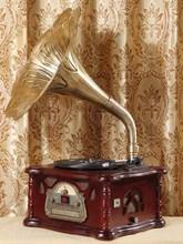wholesale radio decorations