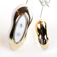 NEW  BRAND HOT!Adult sex toys gentleman peanut Love egg women flirt supplies 7-frequency vibrators stimulate female Yin emperor