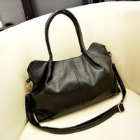 2013 autumn vintage one shoulder fashion handbag fashion bag female bags fashion women bag