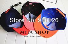 popular ny cap