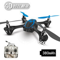 Remote control toys X4 H107 2.4G 4ch Mini UFO 360 Eversion Quadcopter RC Helicopter VS JXD 385 Parrot AR.Drone V939 V911 RC Toys