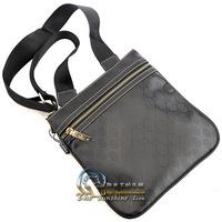 2013 FASHION BRAND cross-body one shoulder BAG women's handbag bag MEN bags