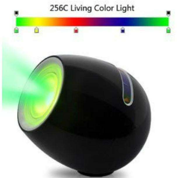 Online kopen wholesale sfeerverlichting uit china sfeerverlichting groothandel - Kleur voor levende ...
