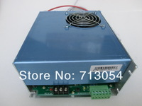 Warranty 1year reci power supply DY10 90w for laser engraving cutting machine