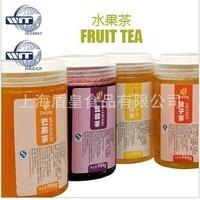 2014 900 Real Promotion Bag Goji Berries Berry Fruit Eating Pearl Milk Material Flower Tea Protoplasmic Jam Juice September2000