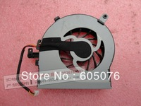 New CPU Cooling Fan for Lenovo Y450 KDB0705HB Series laptop F0251 Notebook fan