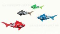 robot fish Electronic fish