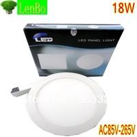250mm*250mm High quality 18w panel lights 2835 smd led ceiling light for home light 1620lm led light LP1