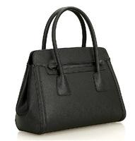2013 women's bag women's handbag cross bag one shoulder cross-body women's handbag 0388