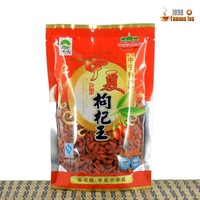 Promotion!! 250g Dried Goji Berry,Wolfberry tea,Chinese Barbary Wolfberry,Beauty skin sex goods,1098 Wholesale,Free Shipping