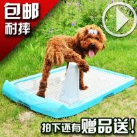 Double 12 pet dog mesh teddy bianpen thickening